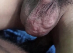 Cumswap asian twink barebacks buddy