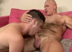 Rex-Silver-Fucks-Chase-Young