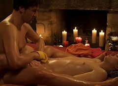 Tantra Massage Feels As a result Good
