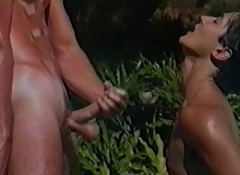 asian and white hunk attaching 2